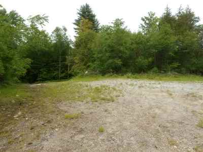 Hillsborough Residential Lots & Land For Sale: Concord End Road #8