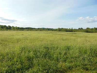 Essex Residential Lots & Land For Sale: 43 Chapin Road Road