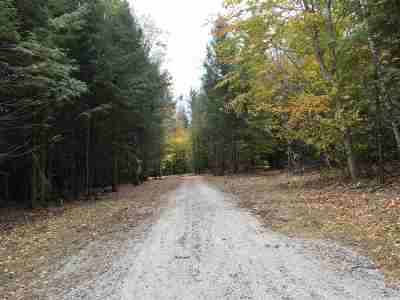 Richmond Residential Lots & Land For Sale: 725 Southview Drive