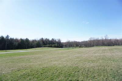 Fairfax Residential Lots & Land For Sale: 7 Beaver Pond Road