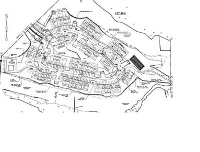 Goffstown Residential Lots & Land For Sale: Bog Road #Map 4, L