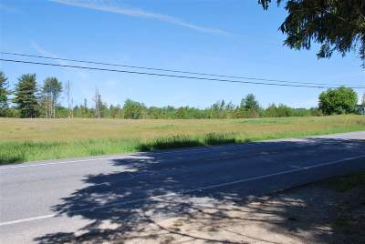 Brandon Residential Lots & Land For Sale: Grove Street