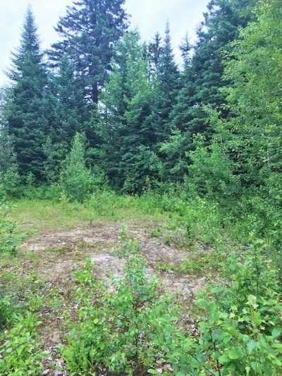 Dalton Residential Lots & Land For Sale: French Road