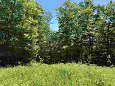 Ryegate Residential Lots & Land Active Under Contract: 278 Boltonville Road