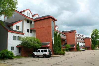 Lincoln Rental For Rent: 10 Bunker Lane #201