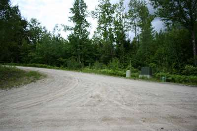 Bradford Residential Lots & Land For Sale