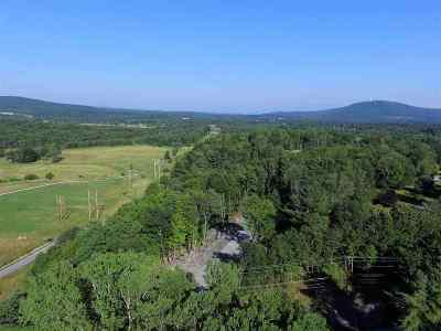 Georgia Residential Lots & Land For Sale: Lot 5 Sweet Bedrock Lane