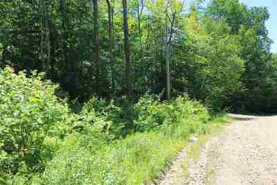 Thornton Residential Lots & Land For Sale: Lot 55 Covered Bridge Road #55