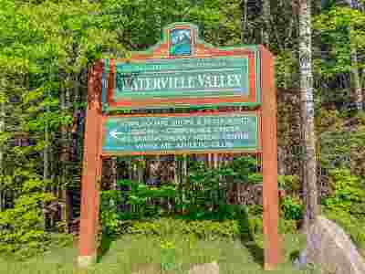 Waterville Valley Residential Lots & Land For Sale: 17 Tee House Lane