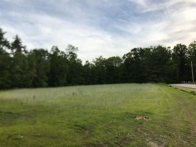 Concord Residential Lots & Land For Sale: Lot 14-1 Elm Street
