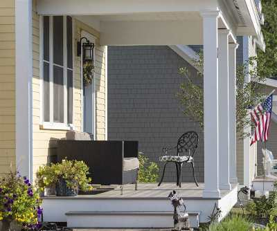 Kennebunk Condo/Townhouse For Sale: 35 Webhannet Place #27