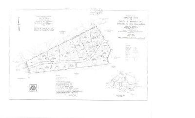 Bethlehem Residential Lots & Land For Sale: 11 Steeple View Road