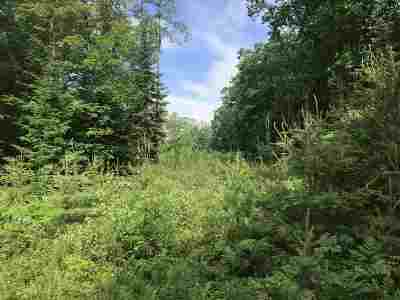 Lisbon Residential Lots & Land For Sale: * Serenity Lane