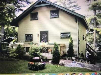 Castleton Single Family Home For Sale: 422/431 Little Rutland Road