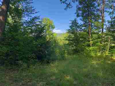 Campton Residential Lots & Land For Sale: 12 Page Road