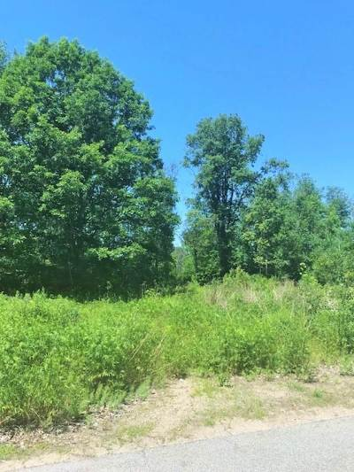 Lancaster Residential Lots & Land For Sale: Lot 5 Foss Place