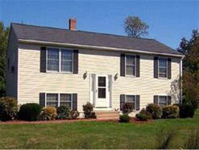 Rochester Single Family Home For Sale: 16 Jacobs Drive