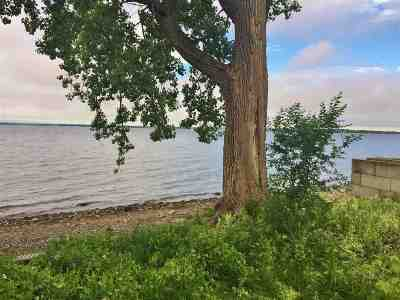 Alburgh Residential Lots & Land For Sale: 578 South Main Street