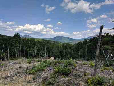 Carroll County Residential Lots & Land For Sale: 69-B West Ledge Road #B00
