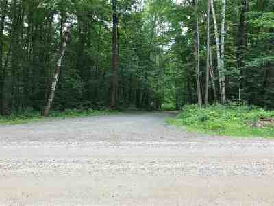 Clarendon Residential Lots & Land For Sale: 3624 Quarterline Road