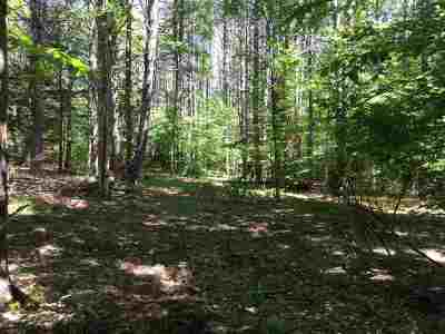 Strafford County Residential Lots & Land For Sale: 29 Osprey Lane