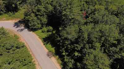 Ashland Residential Lots & Land For Sale: Blue Sky Drive #3