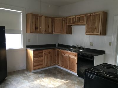 Merrimack County Rental For Rent: 48 South Street #2
