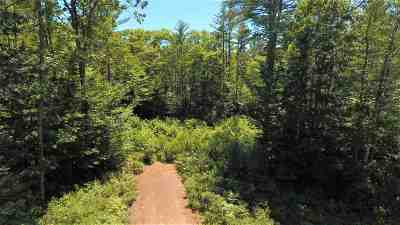 Ashland Residential Lots & Land For Sale: Blue Sky Drive #4