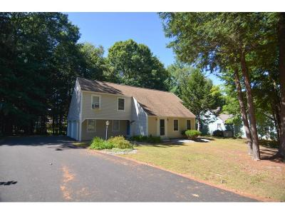 Laconia Rental For Rent: 30 Penny Lane