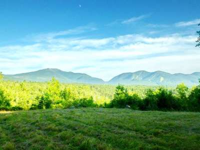 Franconia Residential Lots & Land For Sale: Forest Hills Road