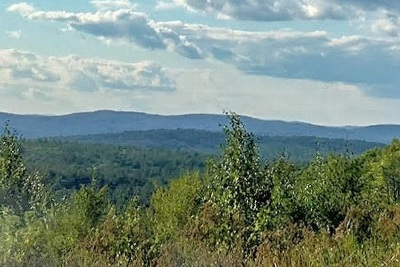 Goffstown Residential Lots & Land For Sale: Lot_1 Serri Drive #4-25-4-1