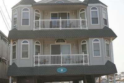 Condo/Townhouse For Sale: 106 Ashworth Avenue #11