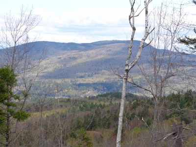 Hebron Residential Lots & Land For Sale: Off Hobart Hill Road