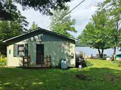 Newark Single Family Home For Sale: 625 Ponemah Path