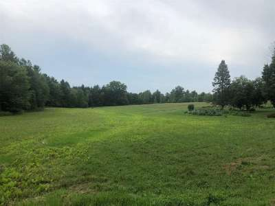 Sheldon Residential Lots & Land For Sale: 384 Rice Hill Road #4
