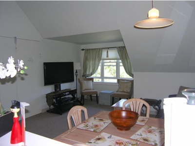 Waterville Valley Rental For Rent: 28 Packards 518 Road
