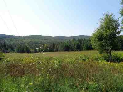 Corinth Residential Lots & Land For Sale: 3891 Chelsea Road