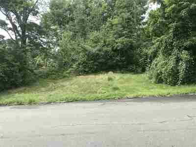 Littleton Residential Lots & Land For Sale: 9 Elm Street