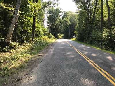 Littleton Residential Lots & Land For Sale: Mt. Eustis Road