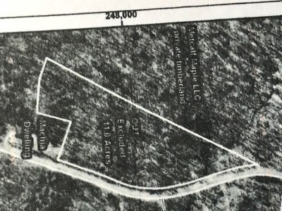 Fletcher Residential Lots & Land For Sale: Taylor Road