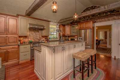 Carroll County Single Family Home For Sale: 89 Conway Road