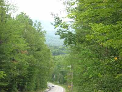 Bethlehem Residential Lots & Land For Sale: Lot #47-2 Mountain View Lane