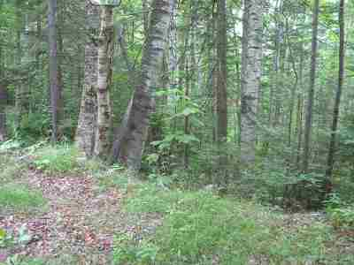 Bethlehem Residential Lots & Land For Sale: Lot #47 Mountain View Lane