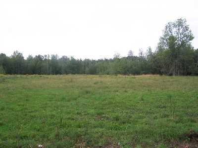 Alburgh Residential Lots & Land For Sale: 188 Greenwoods Road