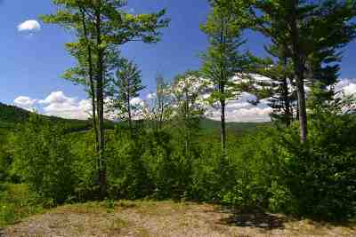 Hebron Residential Lots & Land For Sale: 179 Valley View Road