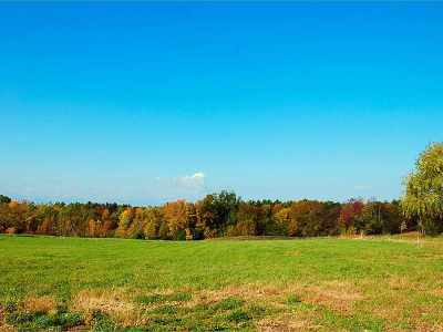 Shelburne Residential Lots & Land For Sale: 2003 Spear Street