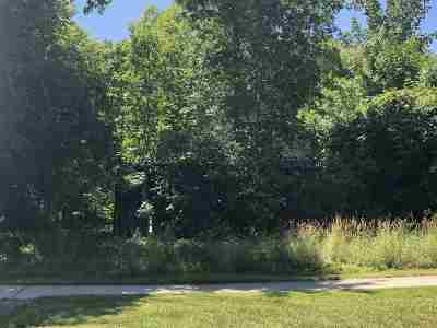 Chittenden County Residential Lots & Land For Sale: 193 Harbor Road