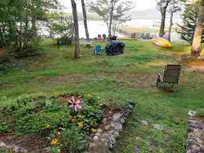 Bridgewater Single Family Home For Sale: 30 Lakefield Lane