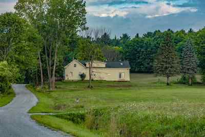 Georgia Multi Family Home For Sale: 306 Montcalm Road