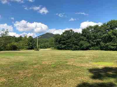 Haverhill Residential Lots & Land For Sale: Unkwn Lime Kiln Road